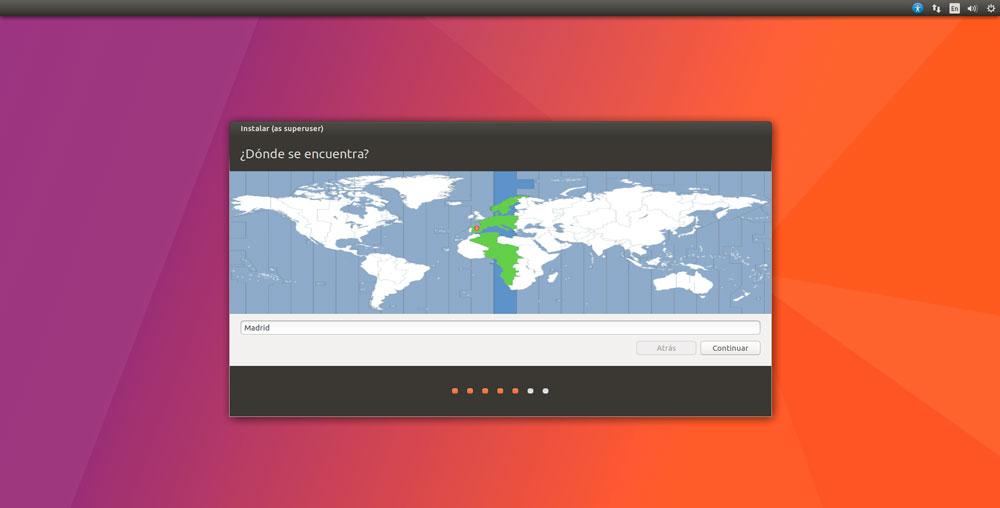 Ubuntu 17.04 donde