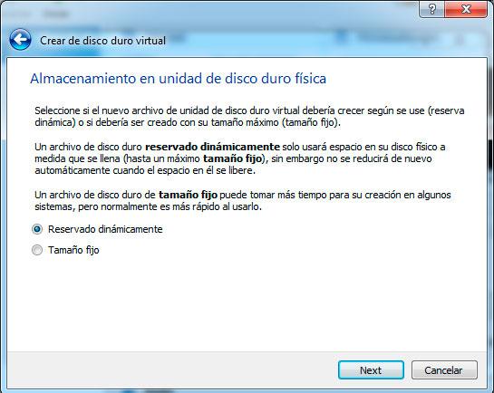 Ubuntu 17.04 reservado