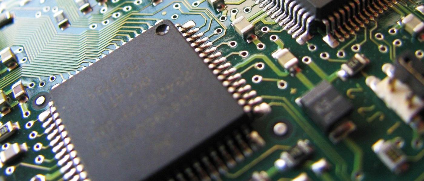 BIOS definición y funciones