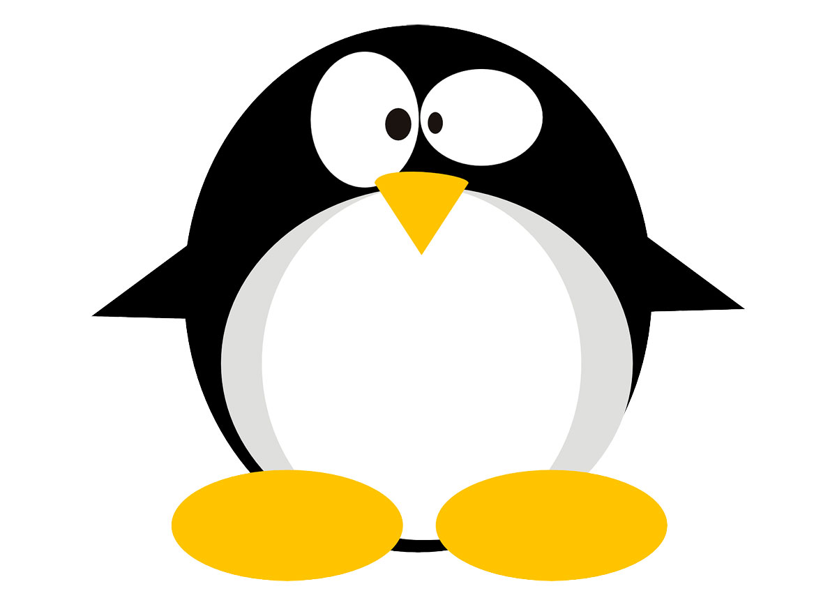 Linux SO
