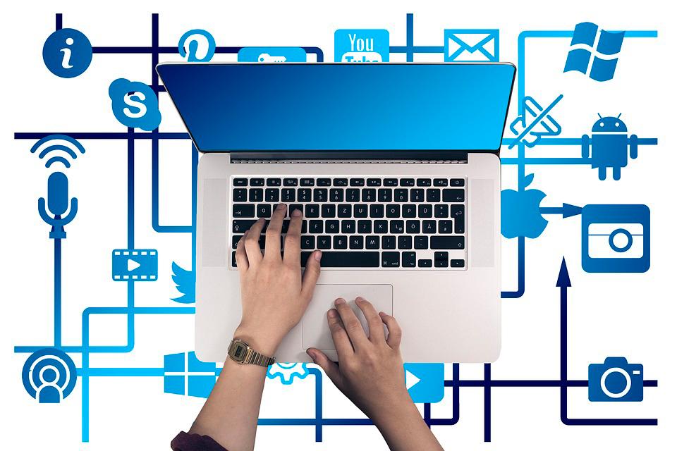 Escribir articulos WordPress