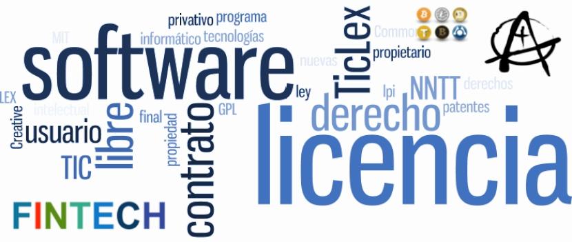 Banner de SL / FinTech
