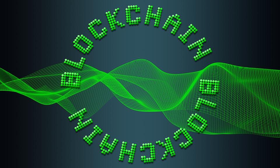 Cadena de Bloques: Blockchain