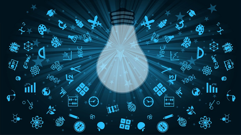 Economia Digital: Aprendizaje