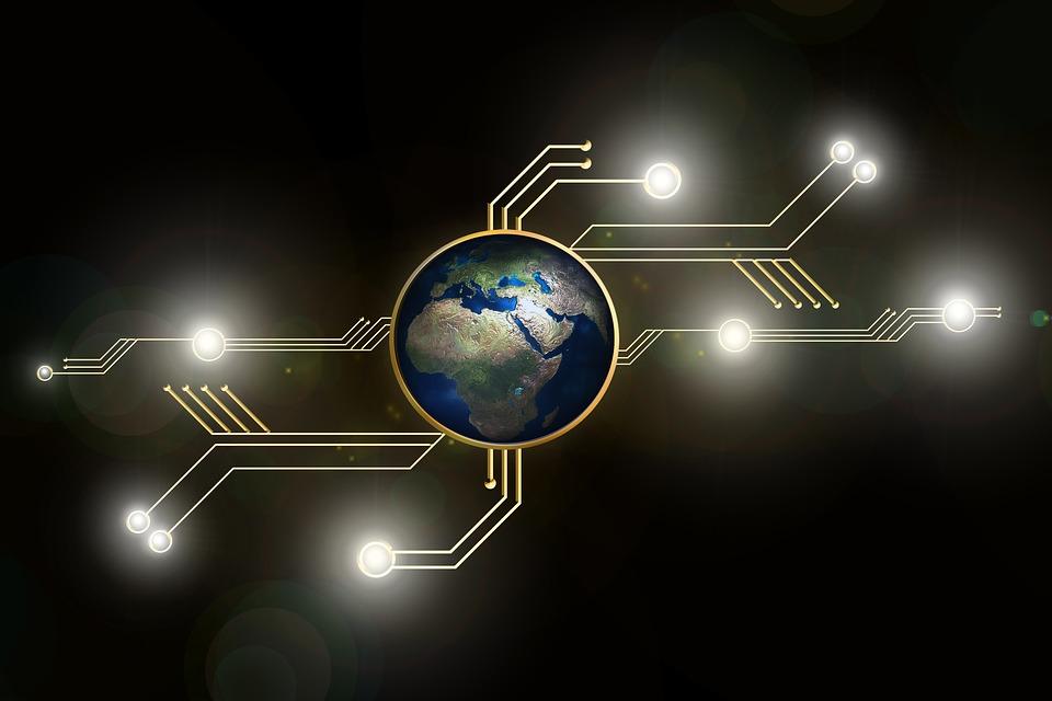 Economía Digital: Nueva Economía