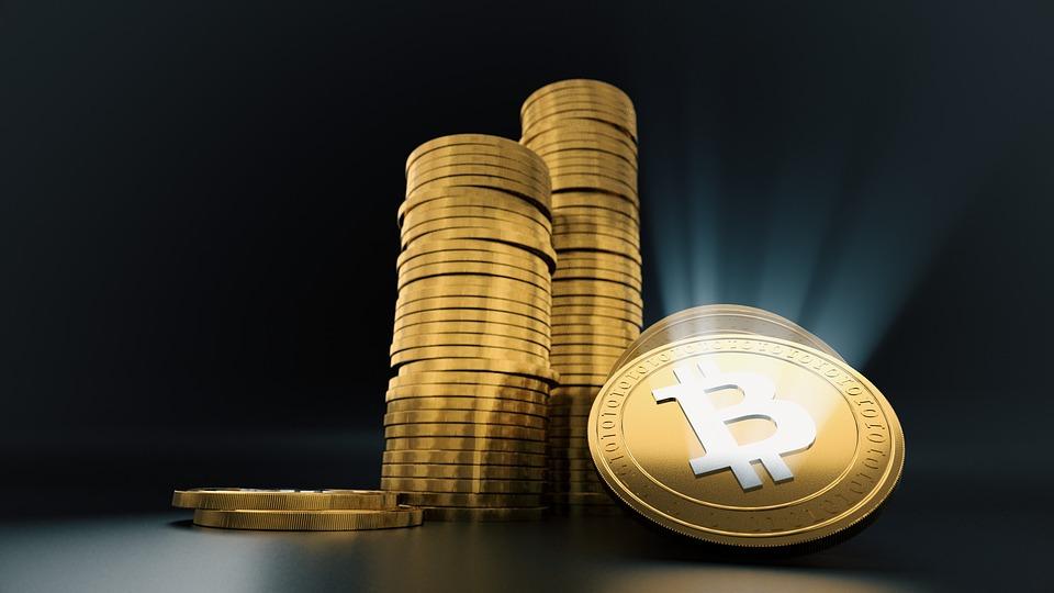 Economia Digital: Bitcoin