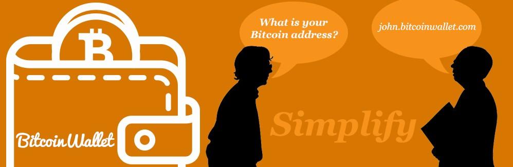 Economia Digital: Wallet de Bitcoin