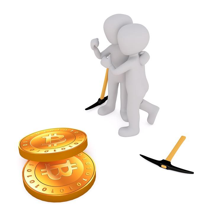 Economia Digital: Comunidad