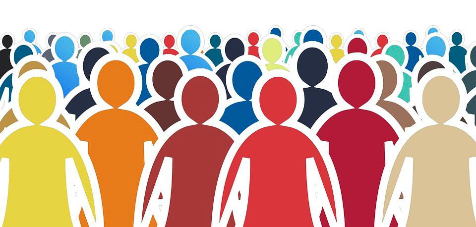 Economia Digital: Comunidad Web Social