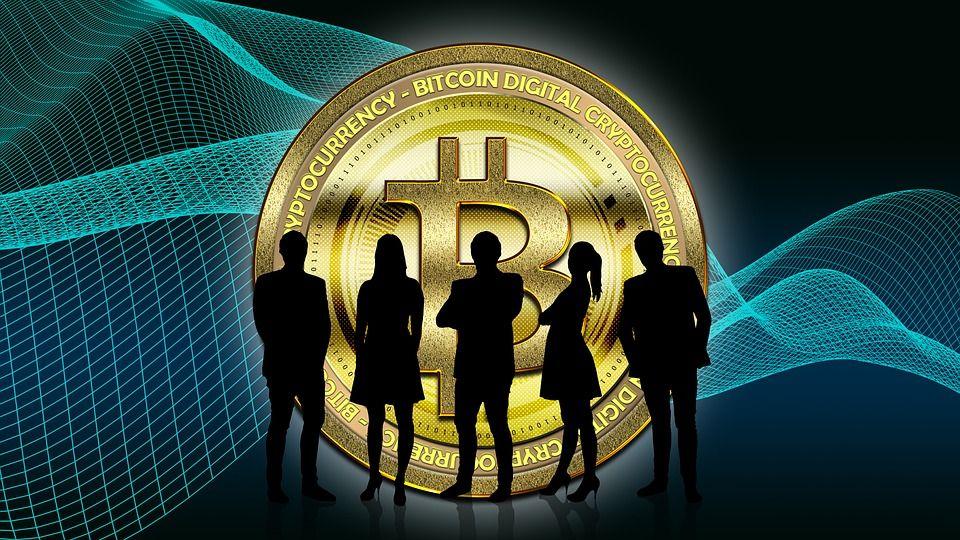 Economía Digital: Consejos de Minería Digital