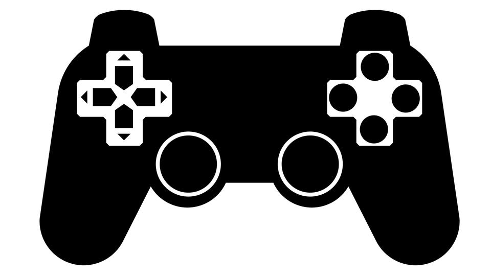 Economía Digital: Juegos en Línea