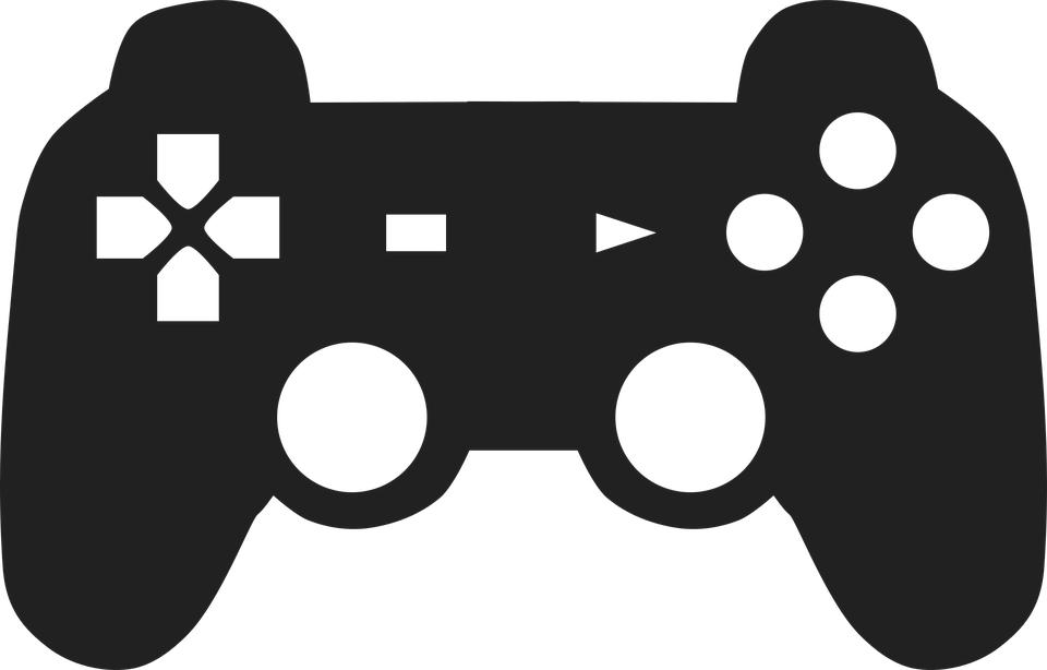 Economía Digital: Juegos