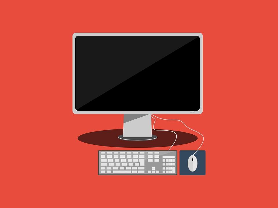 Economia Digital: Ordenador