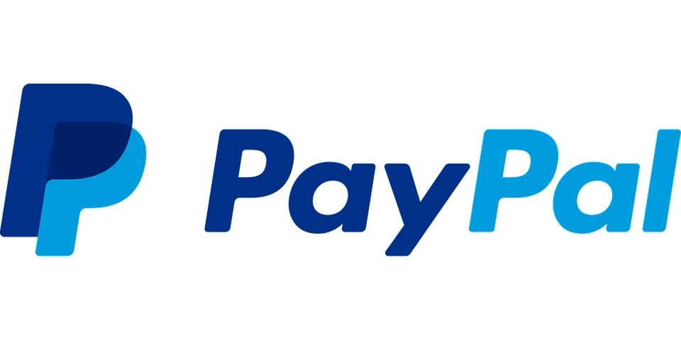 Economia Digital: Paypal