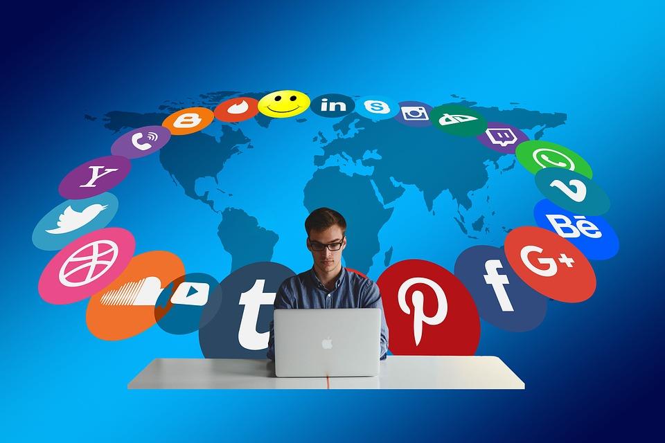 Economía Digital: Escribir y Publicar