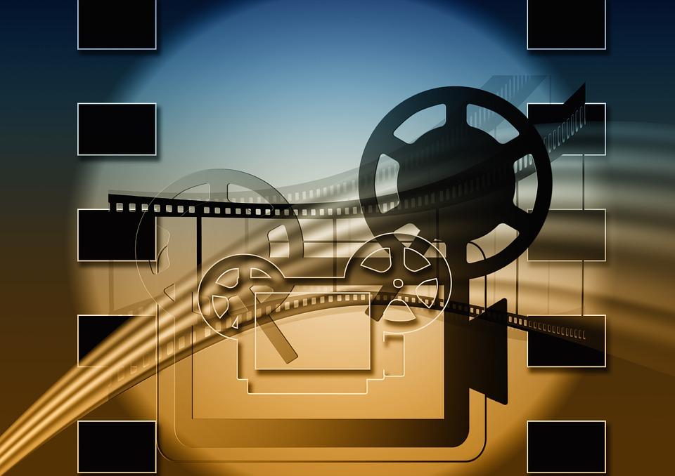 Economía Digital: Vídeos