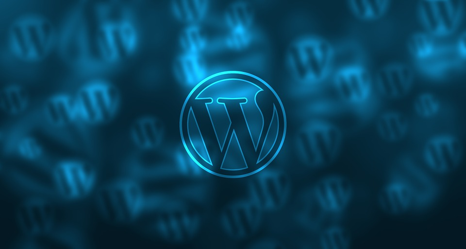 Economia Digital: WordPress