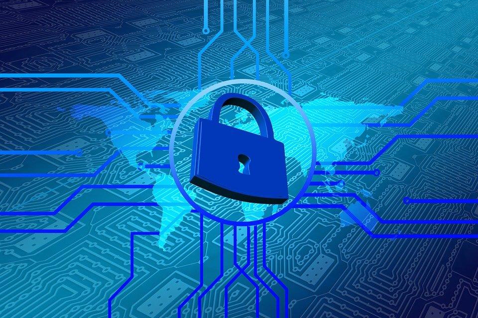 Sysadmin: Gestionar la Seguridad Informatica
