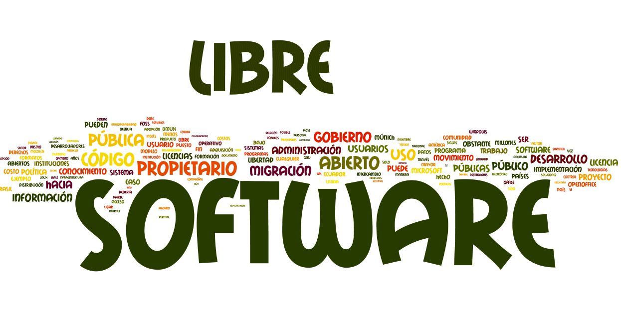 Mantenimiento Preventivo del Software - 5
