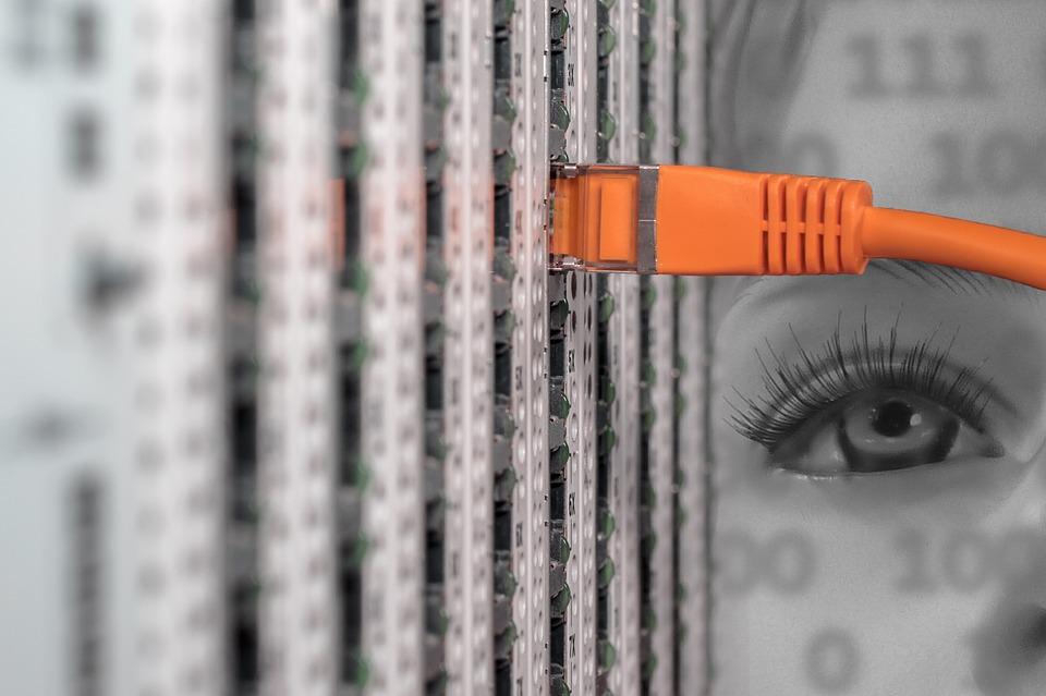 Sysadmin: Monitorizar el rendimiento