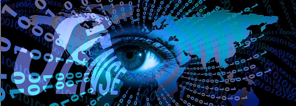 Sysadmin: Visión Integral