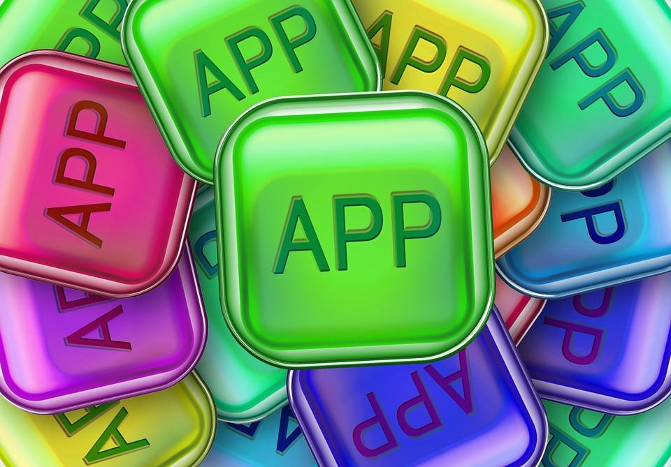 Guia Avanzada Post-Instalación: Aplicaciones