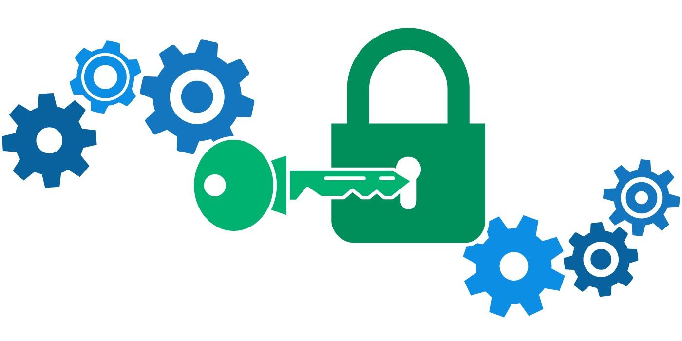 Criptomonedas: Algoritmos de Encriptación en Minería Digital