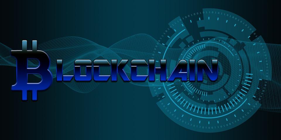 Criptomonedas: Tecnología Blockchain