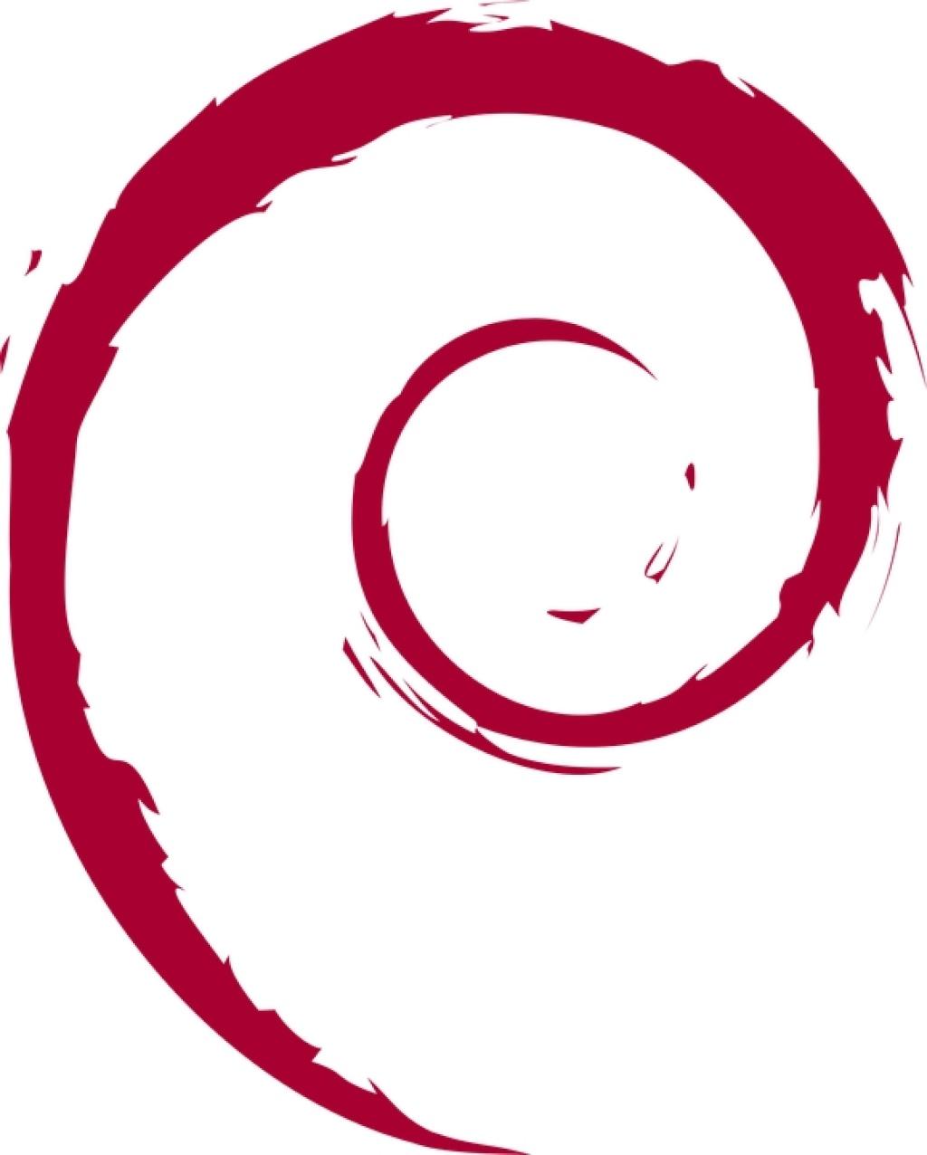DEBIAN GNU/Linux: Sistema Operativo Libre
