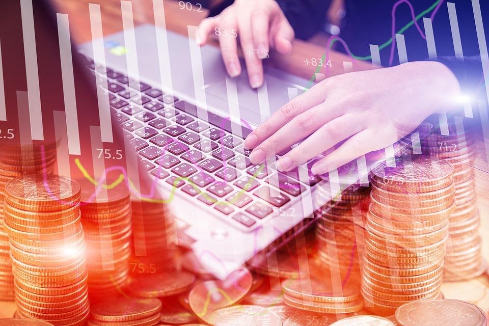 Finanzas Tecnológicas: Beneficios