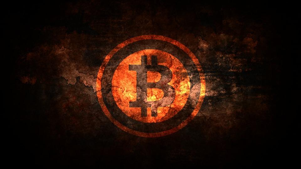 Finanzas Tecnológicas: Bitcoin y Satoshi Nakamoto