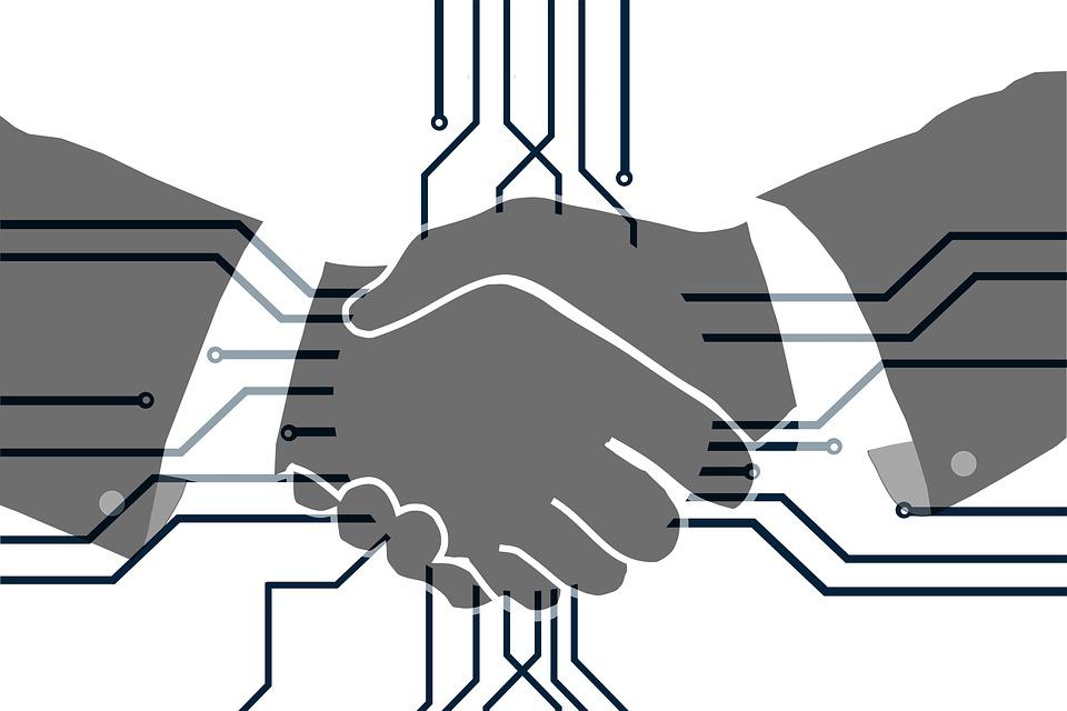 Finanzas Tecnológicas: Conclusiones