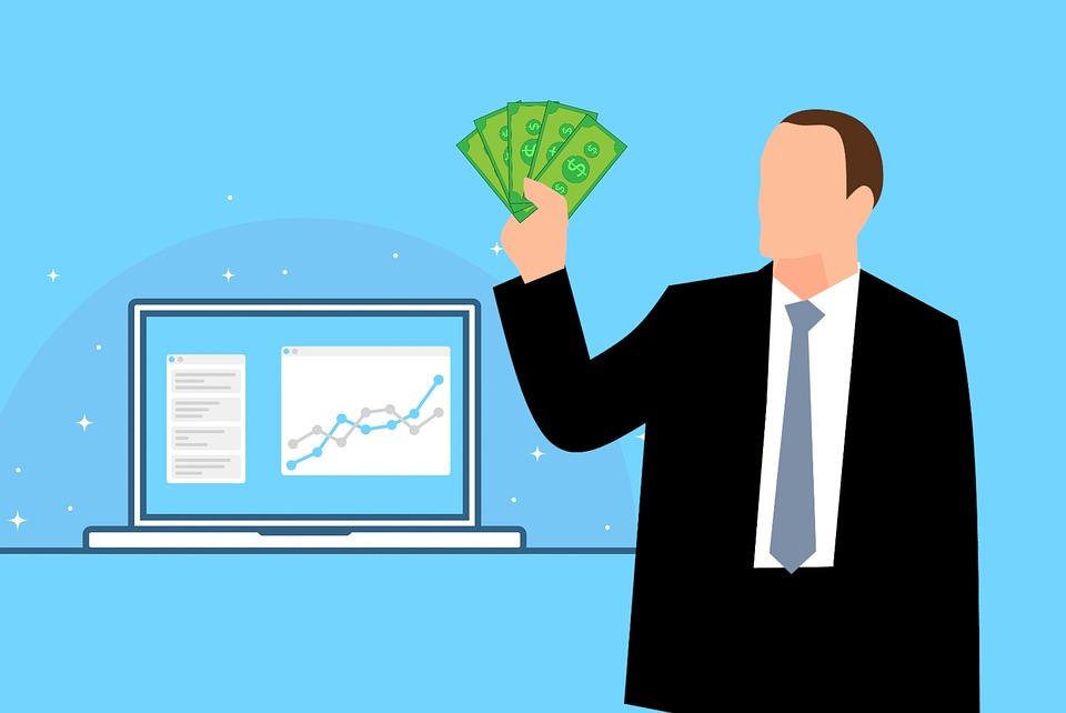 Finanzas Tecnológicas: Consecuencias