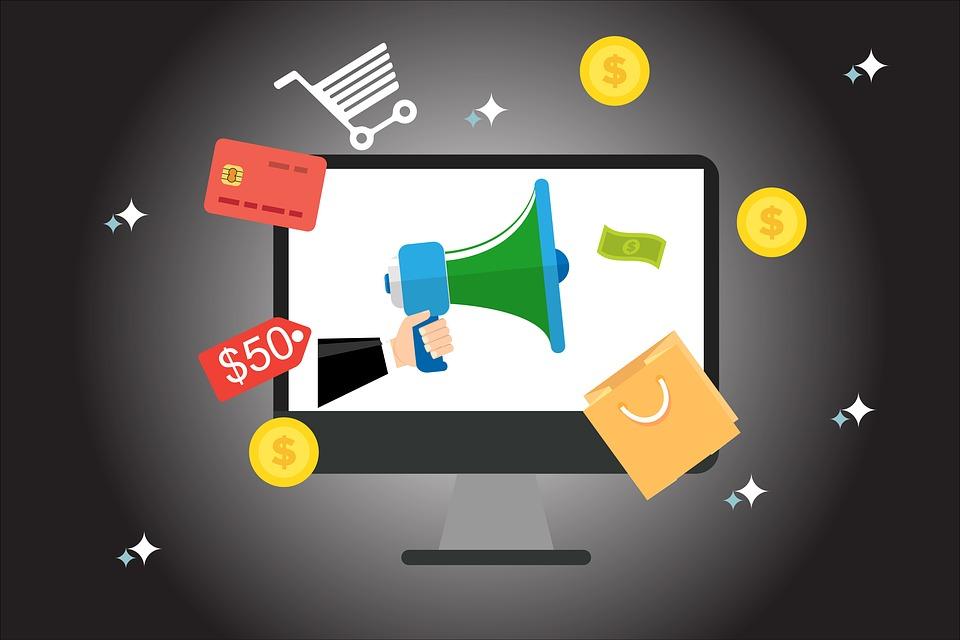 Finanzas Tecnológicas - Fintech 1