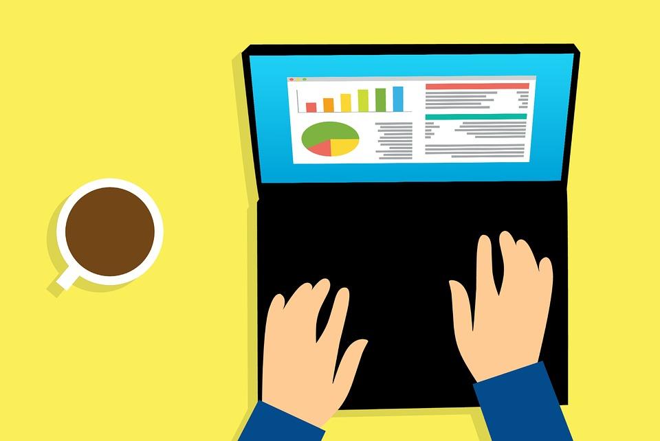 Finanzas Tecnológicas - Fintech 2