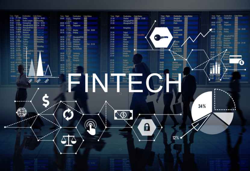 Finanzas Tecnológicas: Imagen Destacada