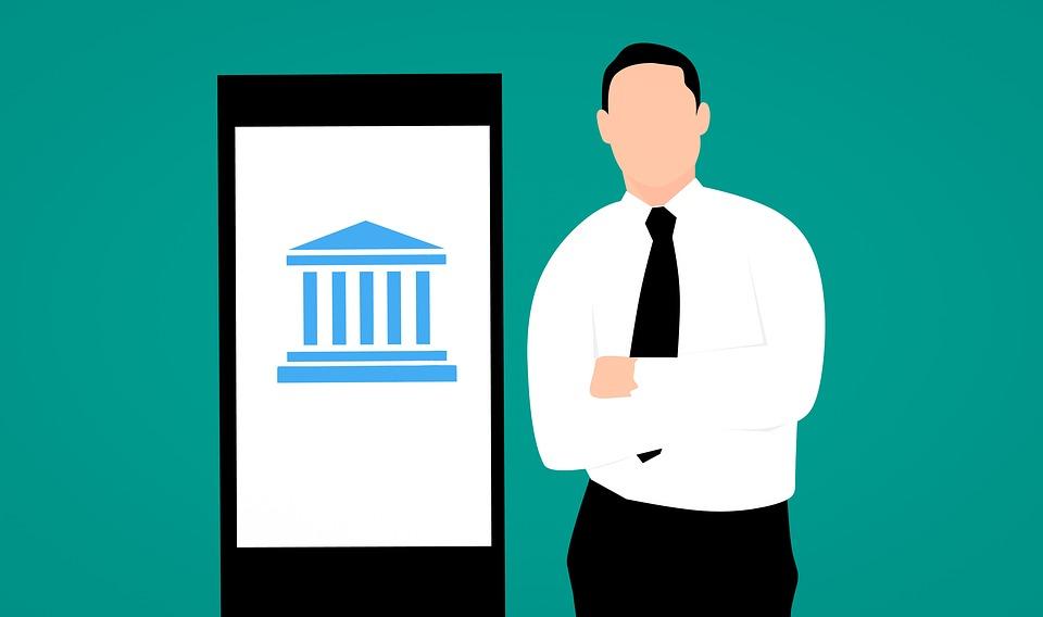 Finanzas Tecnológicas: Logros
