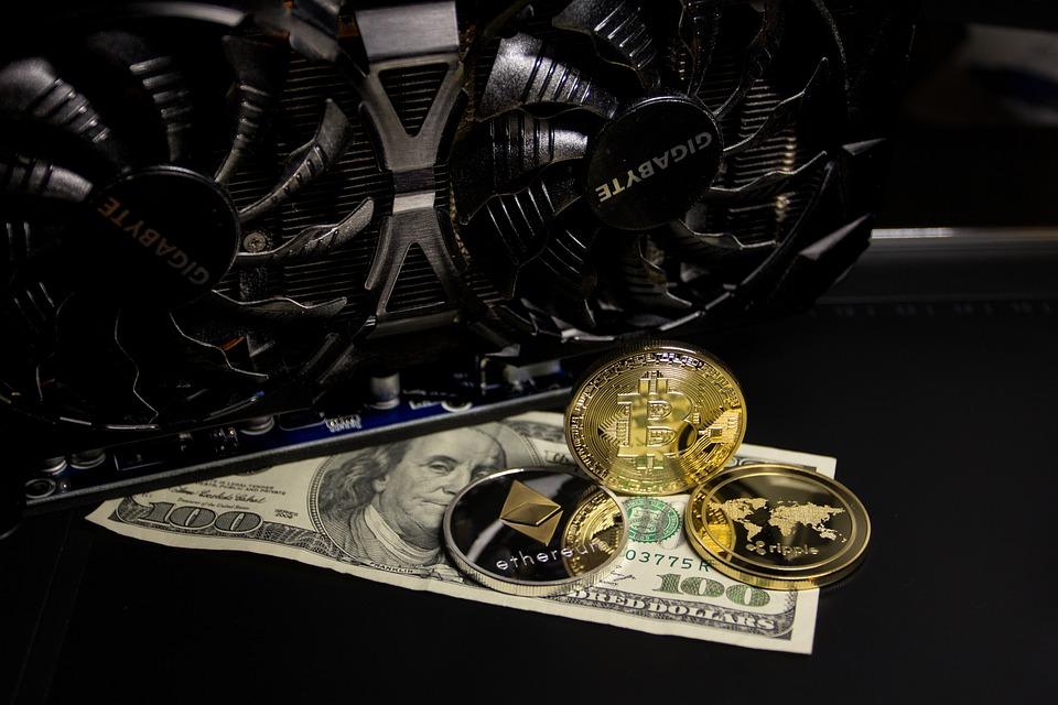Finanzas Tecnológicas: Tipo 2