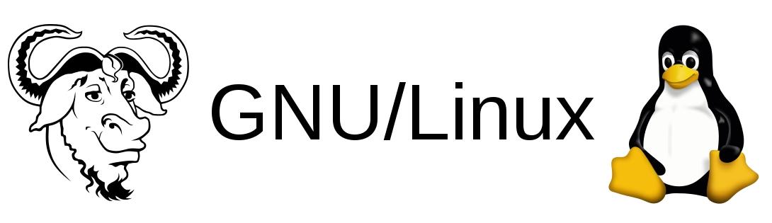 ¿Que es GNU/Linux?