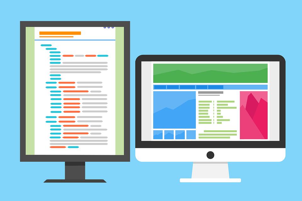Guia Avanzada Post-Instalación 2: IDEs