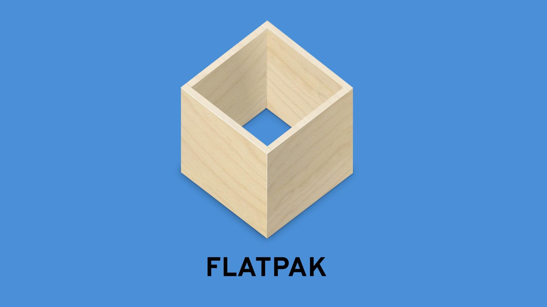 Guia Avanzada Post-Instalación 2: Flatpak