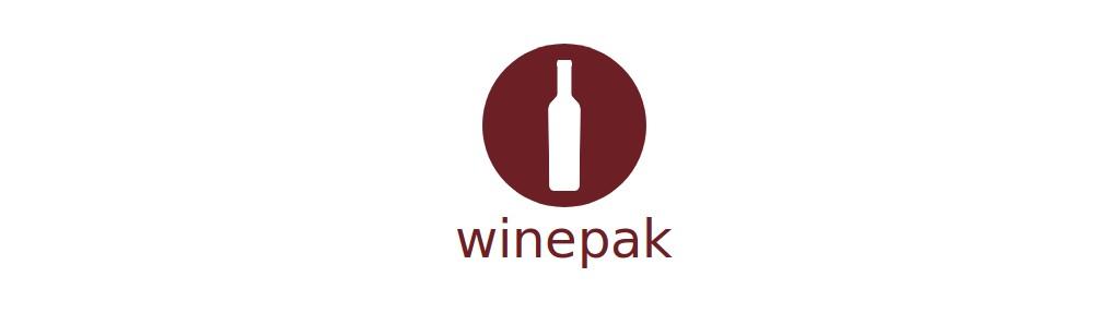 Guia Avanzada Post-Instalación 2: Winepak