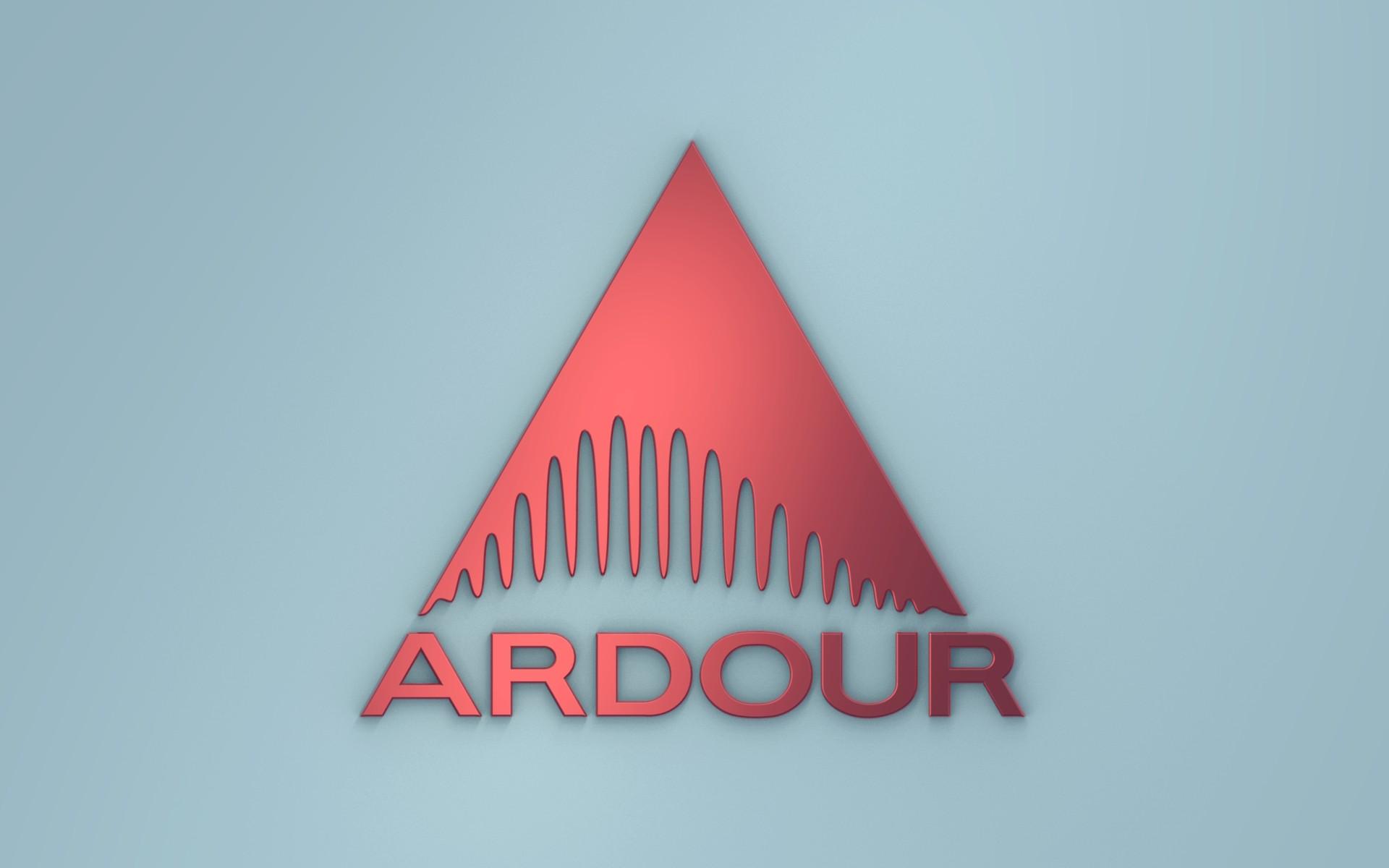 Guia Avanzada Post-Instalación 2: Ardour