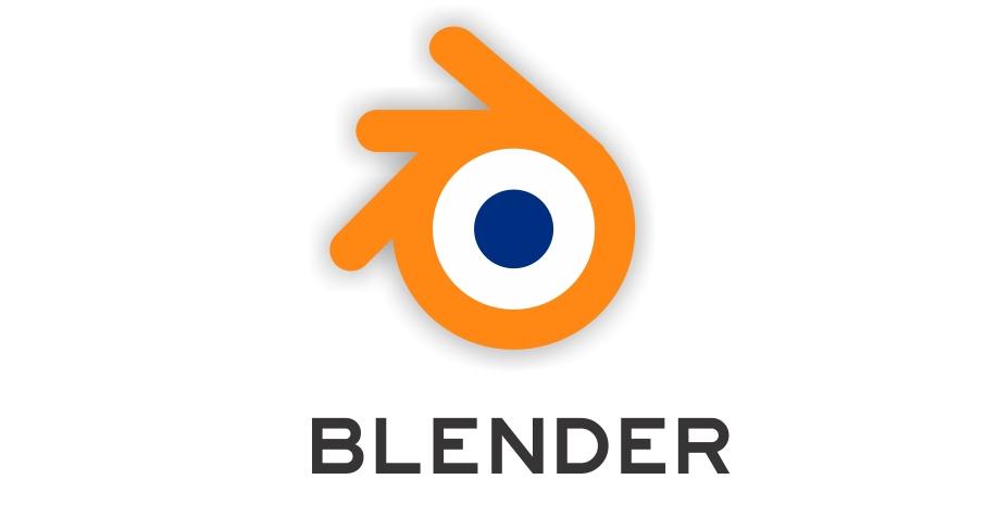 Guía Avanzada Post-Instalación 2: Blender