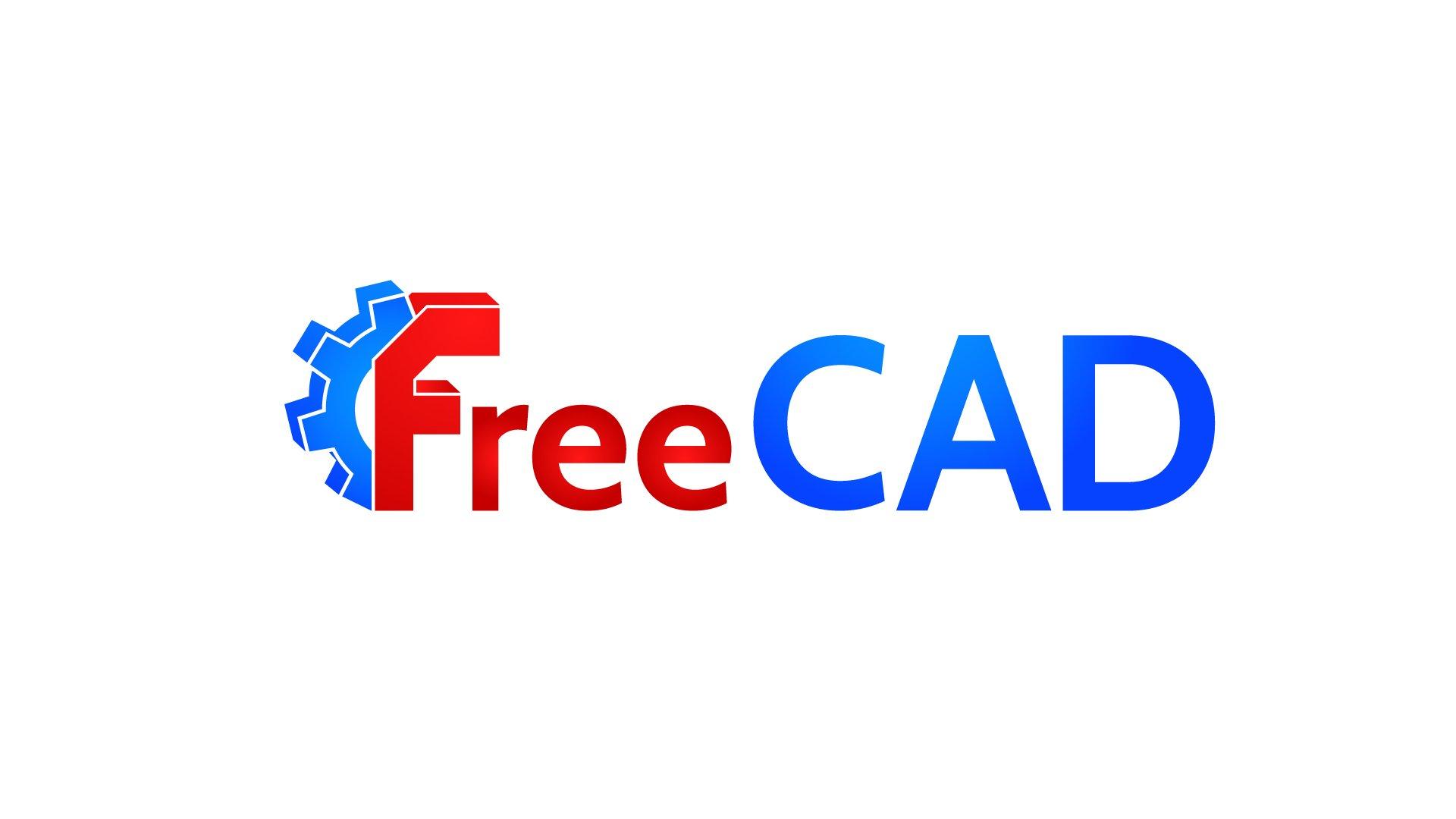 Guia Avanzada Post-Instalación 2: FreeCAD