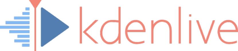 Guia Avanzada Post-Instalación 2: Kdenlive