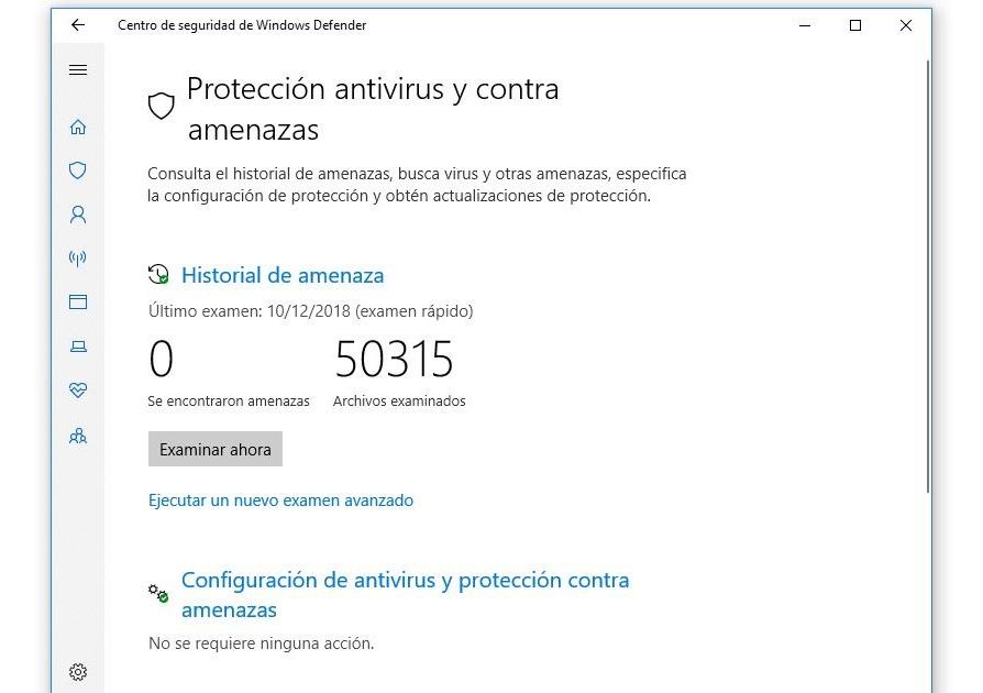 Qu 233 Es Windows Defender Y C 243 Mo Configurarlo