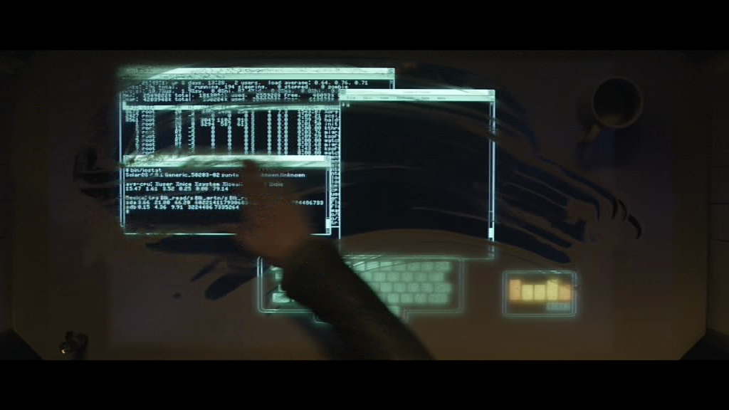 Shell Scripting: Tipos de Lenguajes y Shell