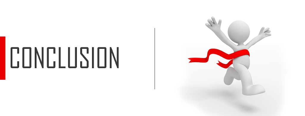 Virtualización con VirtualBox: Conclusión