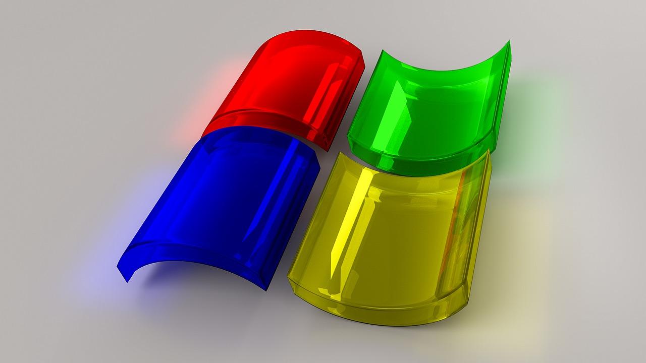 tutorial restablecer windows 10